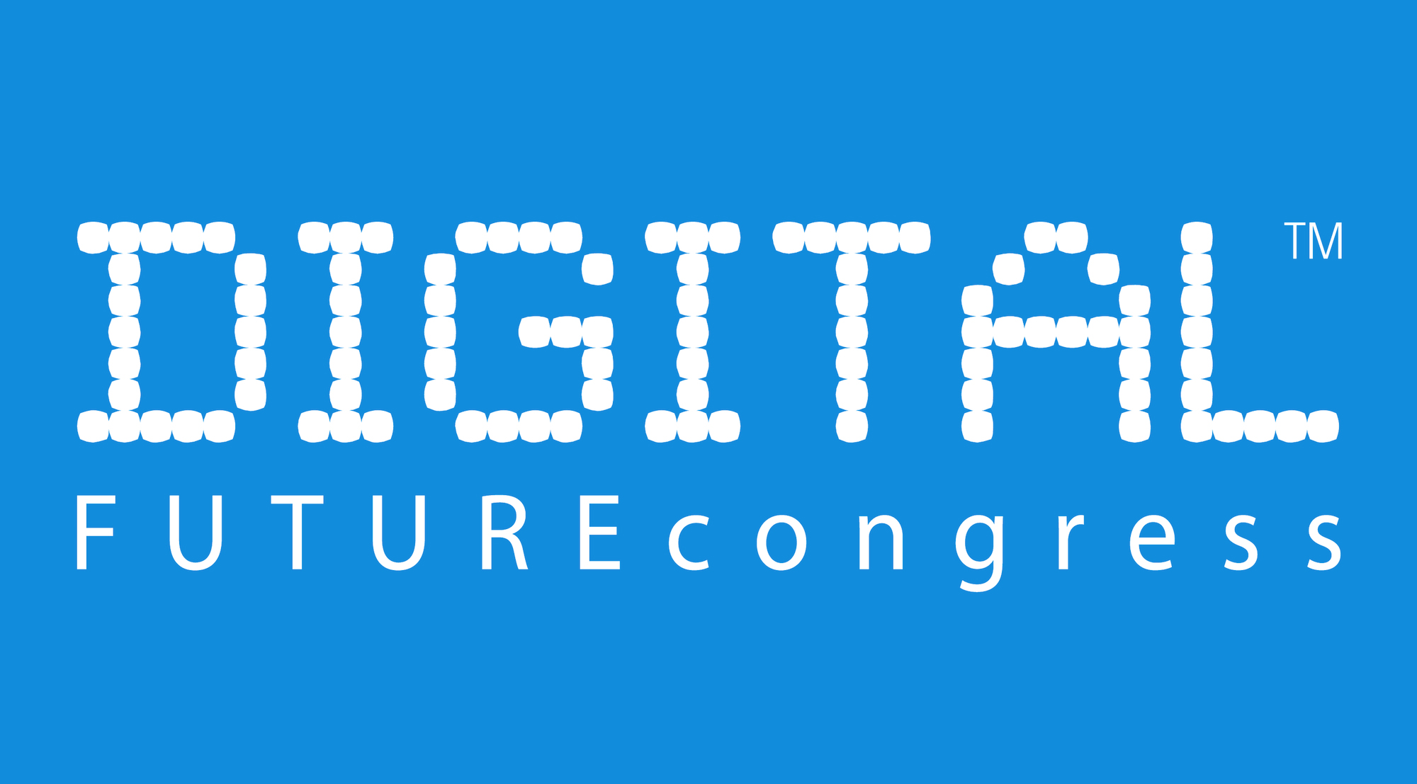Digital FutureCongress