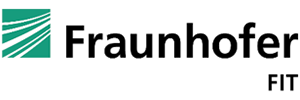 Fraunhofer FIT in Sankt Augustin