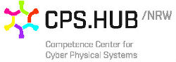 Competence Center for Cyber Physical Systems