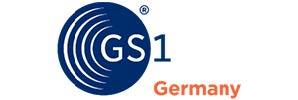GS1 Germany GmbH in Köln